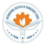 International Institute of Management Studies ( IIMS ) MBA Entrance Exam Entrance Exam