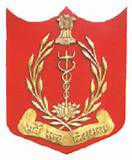 Armed Forces Medical College ( AFMC ) Entrance Exam Entrance Exam