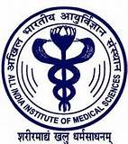 All Indian Institute of Medical Science ( AIIMS ) Exam Entrance Exam