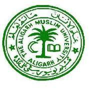 Aligarh Muslim University ( AMU ) Entrance Exam Entrance Exam