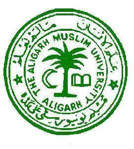 Aligarh Muslim University ( AMU ) Entrance Exam