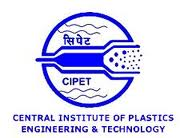Central Institute of Plastics Engineering and Technology ( CIPET ) Joint Entrance Examination ( JEE  ) Entrance Exam