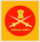 Indian Army Exam/Defence Exams Details