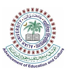 Aliah University ( AUAT ) Entrance Examination  Entrance Exam