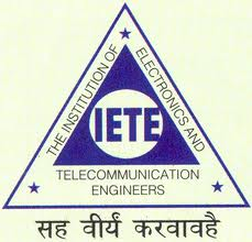 Associate Member of the Institute of Electronics and Telecommunication Engineers ( AMIETE ) Entrance Exam