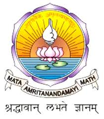 Amrita Engineering Entrance Examination ( AEEE ) Entrance Exam