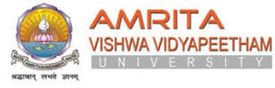 Amrita Vishwa Vidyapeetham University MCA Entrnace Examiantion  Entrance Exam