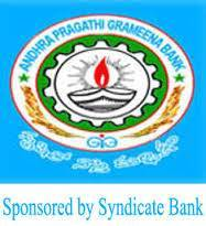 Andhra Pragathi Grameena Bank - Office Assistant /Bank Exams Details