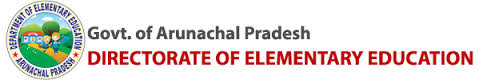 Arunachal Pradesh Teacher Eligibility Test ( TET ) Entrance Examination /Teacher Eligibility Test Exams Details
