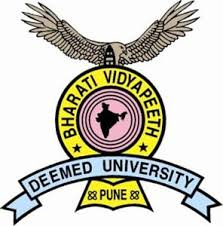 Bharati Vidyapeeth University Hotel Management Test( BVP HMT ) Entrance Examination Entrance Exam
