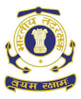 Indian Coast Guard Navik Recruitment /Defence Exams Details