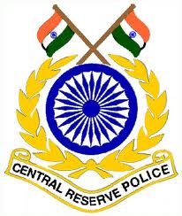 Central Reserve Police Force CRPF/Police Exams Details