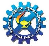 Council of Scientific and Industrial Research ( CSIR )    Entrance Exam