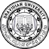 Dravidian University Research Common Entrance Test ( DURCET ) Entrance Examination Entrance Exam