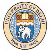 Delhi University MCA ( DUMCA ) Entrance Exam Entrance Exam