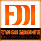 Footwear Design & Development Institute ( FDDI ) Fashion Design Entrance Examination  Entrance Exam