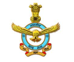 Indian Air Force ( IAF ) Entrance Exam/Defence Exams Details