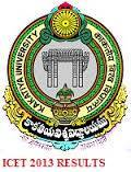 Telangana State Integrated Common Entrance Test ( TSICET ) MCA Entrance Examination  Entrance Exam