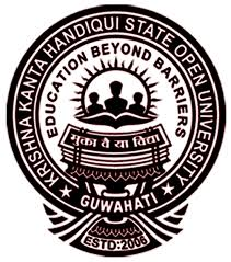 Krishna Kanta Handiqui State Open University ( KKHSOU  ) Ph.D Entrance Examination  Entrance Exam