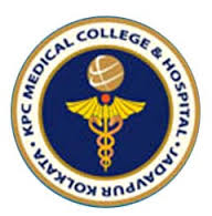 KPC Medical College & Hospital Medical Entrance Examination  Entrance Exam