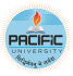 Pacific University  Ph.D Entrance Examination  Entrance Exam
