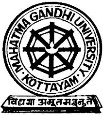 Mahatma Gandhi University Common Admission Test  Entrance Exam