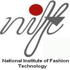 National Institute of Fashion Technology Entrance Exam