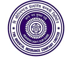 Oriental Insurance Company Limited/LIC Exams Details