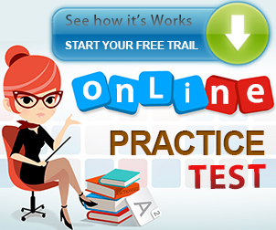 Free online Practice tests for entrance exams and recruitement Exams 2015